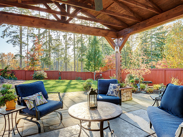 Real Estate Photography Lake Oswego, Oregon