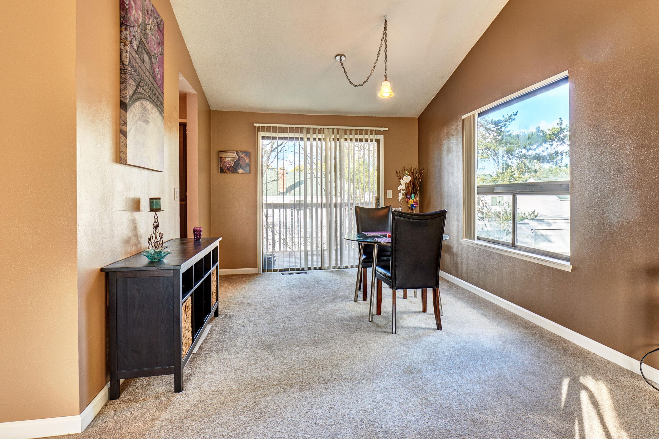 Real Estate Photography in Beaverton, Oregon