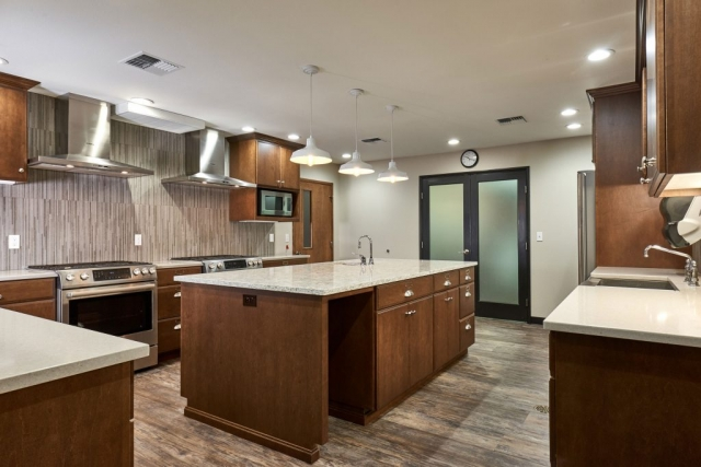 Real Estate Photography in Corvallis, Oregon