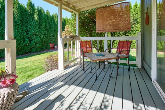 Real Estate Photography in Dundee, Oregon