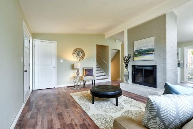 Real Estate Photography in Gresham, Oregon