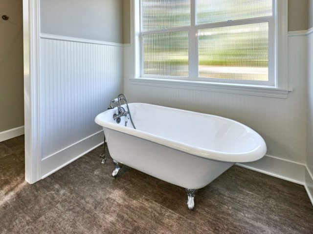 Real Estate Photography in Hubbard, Oregon