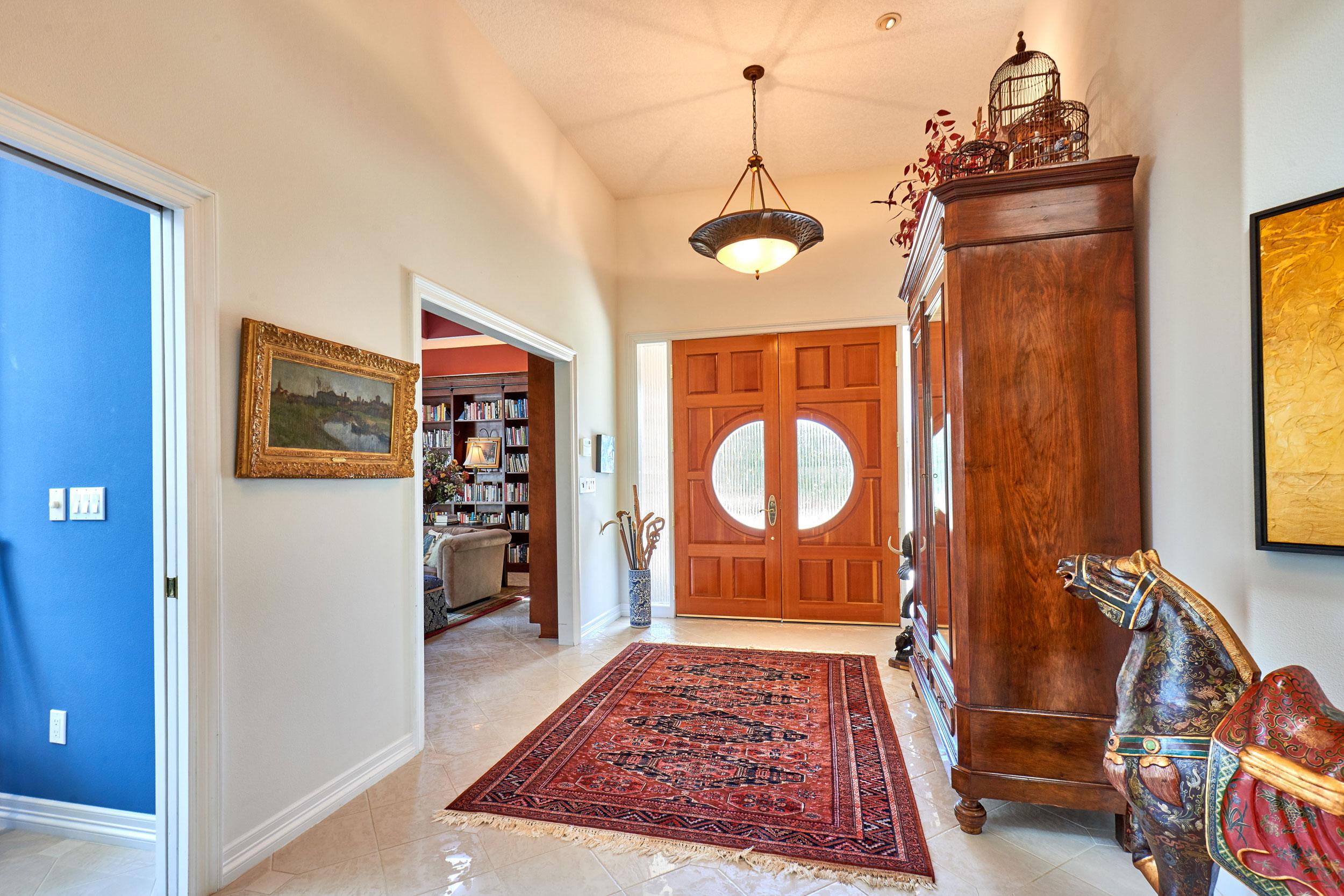 Real Estate Photography in Molalla, Oregon