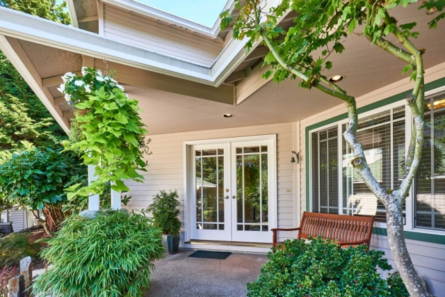 Real Estate Photography in West Linn, Oregon