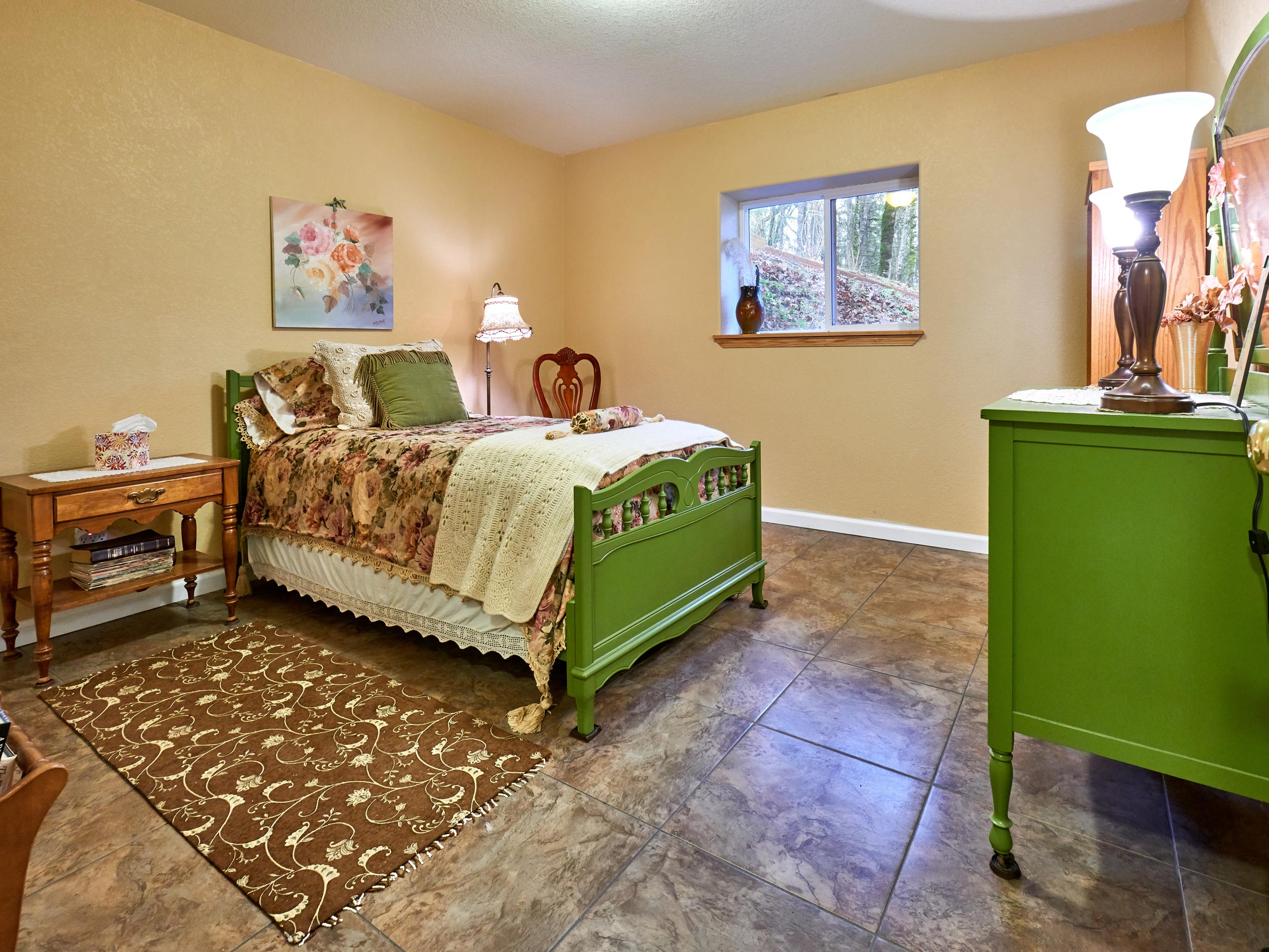 Real Estate Photography in Yamhill, Oregon