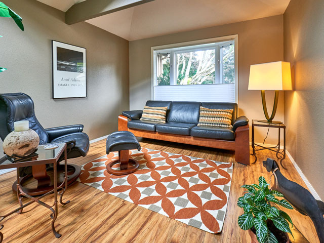 Real Estate Photography Lake Oswego, Oregon