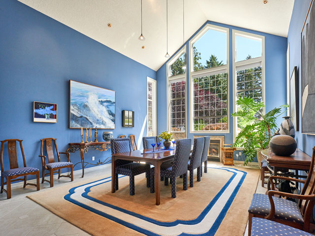 Real Estate Photography Portland, Oregon