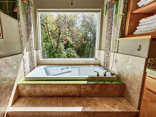 Real Estate Photography Silverton, Oregon