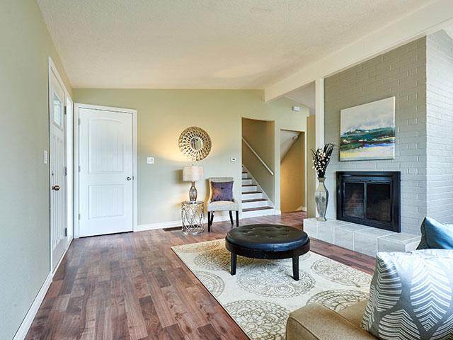 Real Estate Photography Albany, Oregon