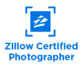 Zillow Certified Photographer