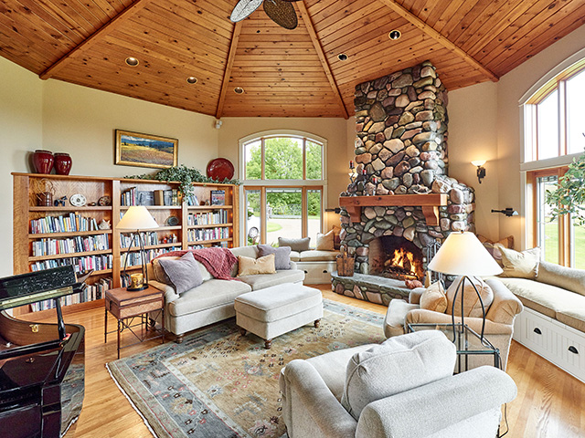 Real Estate Photography Albany, Oregon
