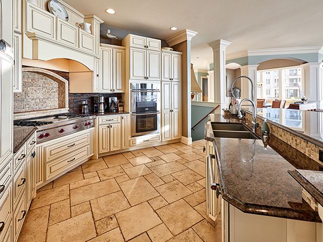 Real Estate Photography Dallas, Oregon