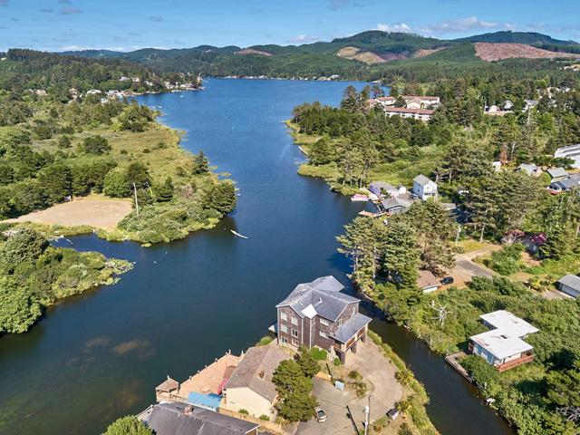Real Estate Photography Salem, Oregon